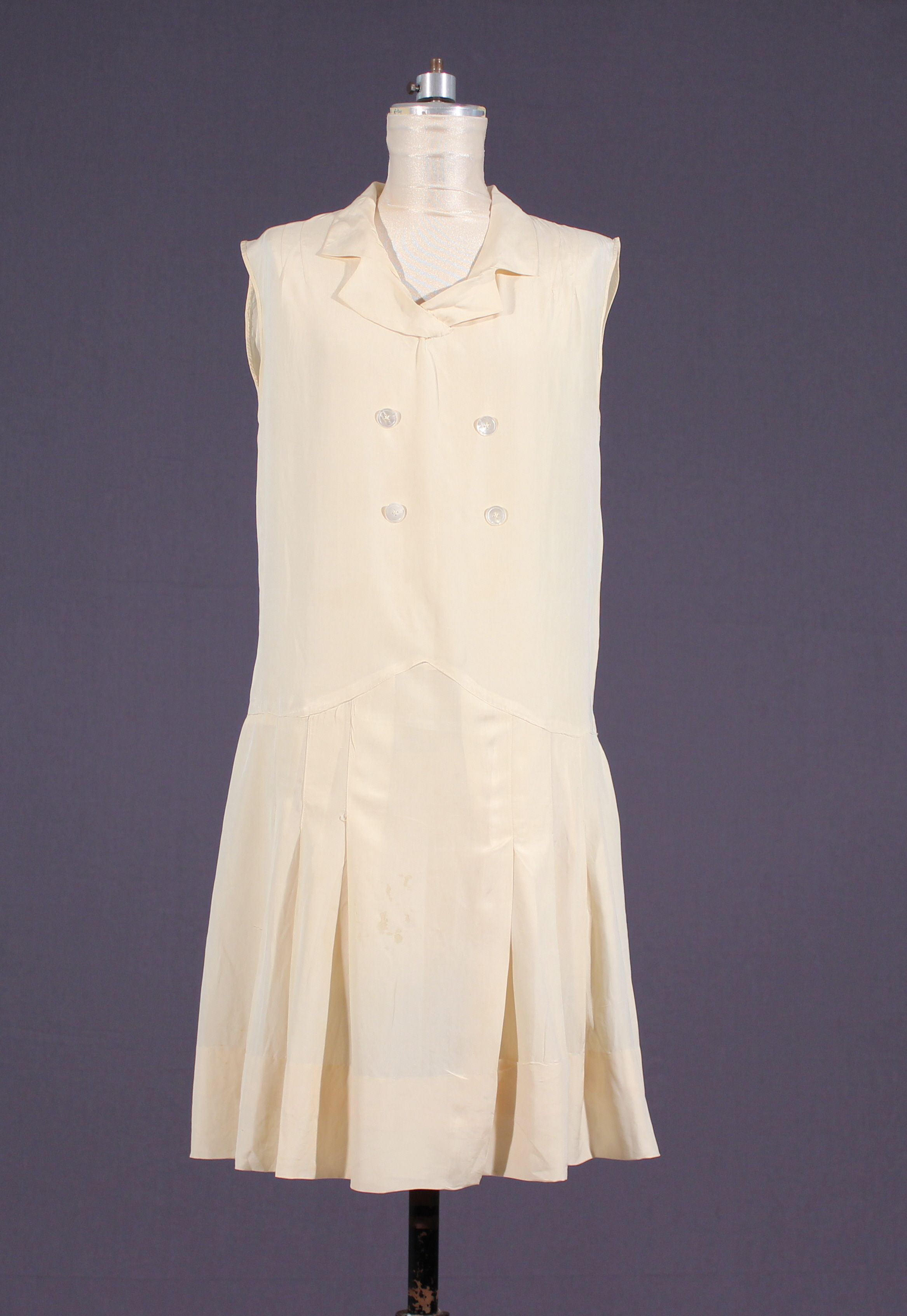 1920s day dress | 20\'s | Pinterest | Ropa vintage, Ropa y Vestiditos