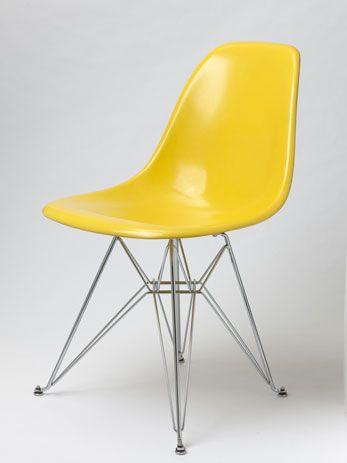 1000 images about furniture on pinterest marcel breuer eero saarinen and herman miller charles ray furniture