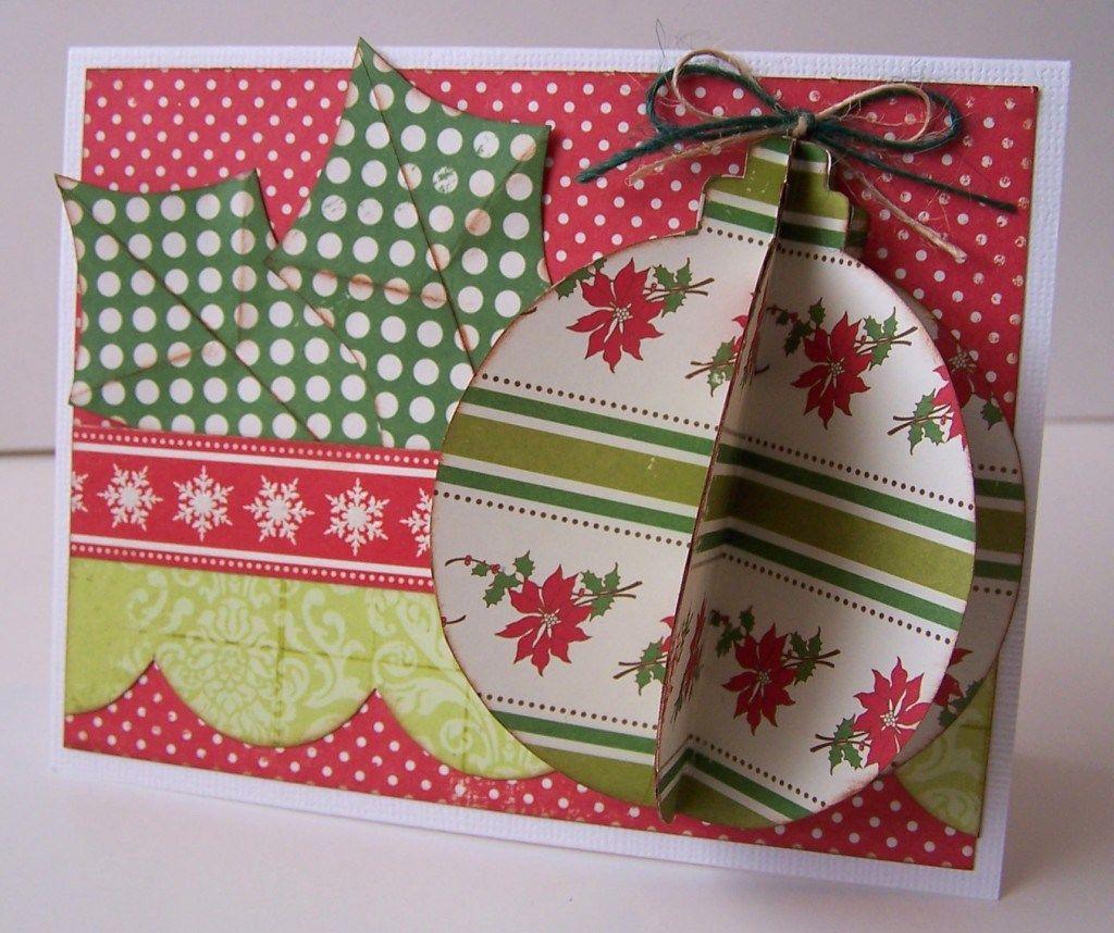 Sincerely—November Kiwi lane designs, Greeting cards