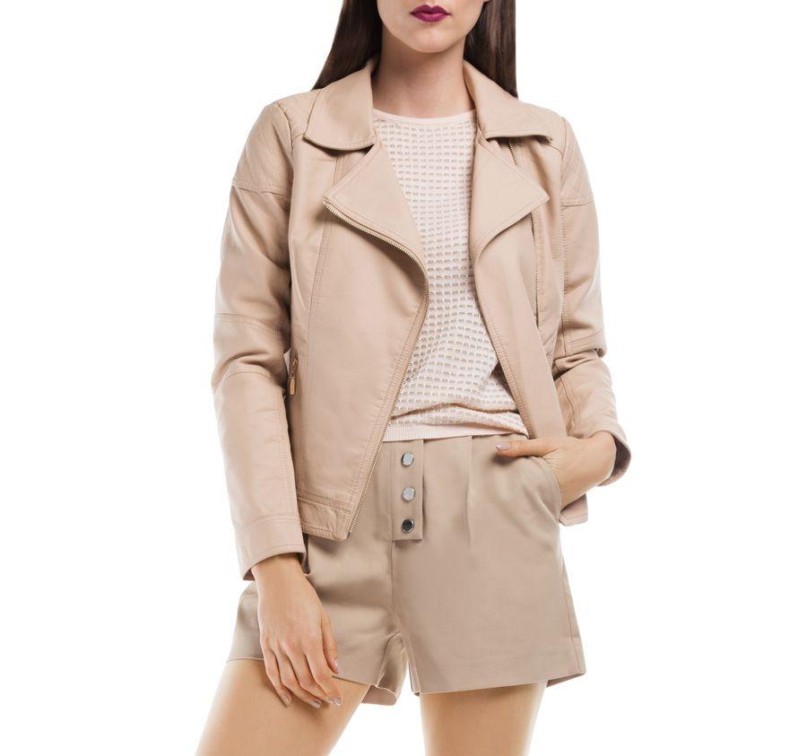 Lux Plaszczyki Kurtki Zimowe Ziyo Blue Roz 48 Winter Jackets Jackets Fashion
