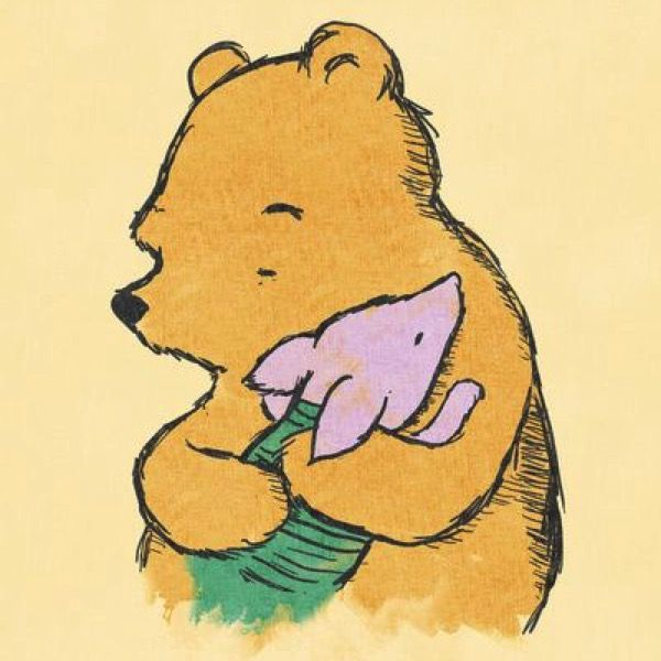 Winnie The Pooh Wedding Reading: Wedding Readings From Children's Books: 7 Cute Choices