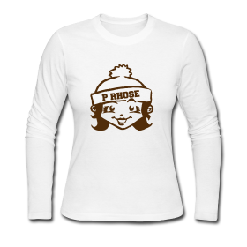 My Products   Spreadshirt