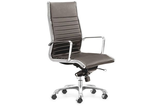 Nice Unique Consumer Reports Office Chairs 46 On Home Design Ideas With