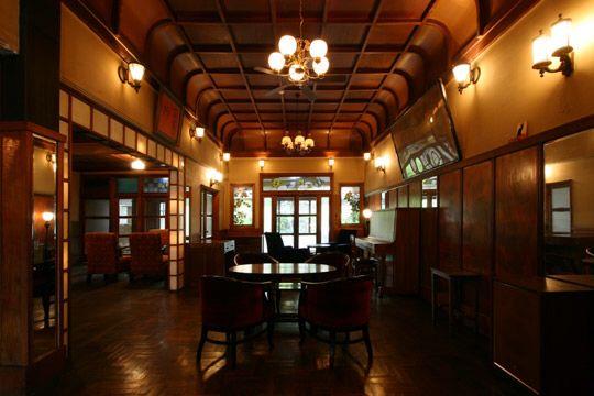 Pin von pawel kominek auf makana - Japanische innenarchitektur ...