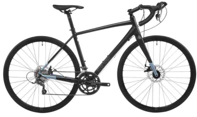 Best Cheap Road Bikes Rbr Editor Picks Bicycle Cheap Road