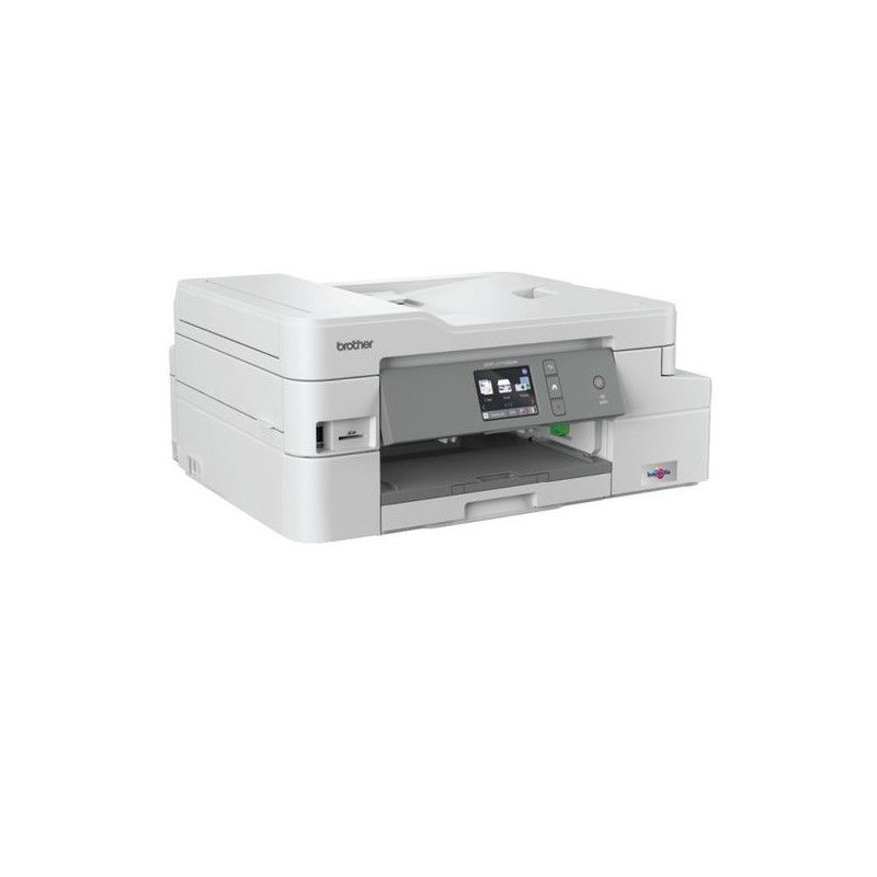 Multifunction Printer Brother Dcp J1100dw Wifi 300 47