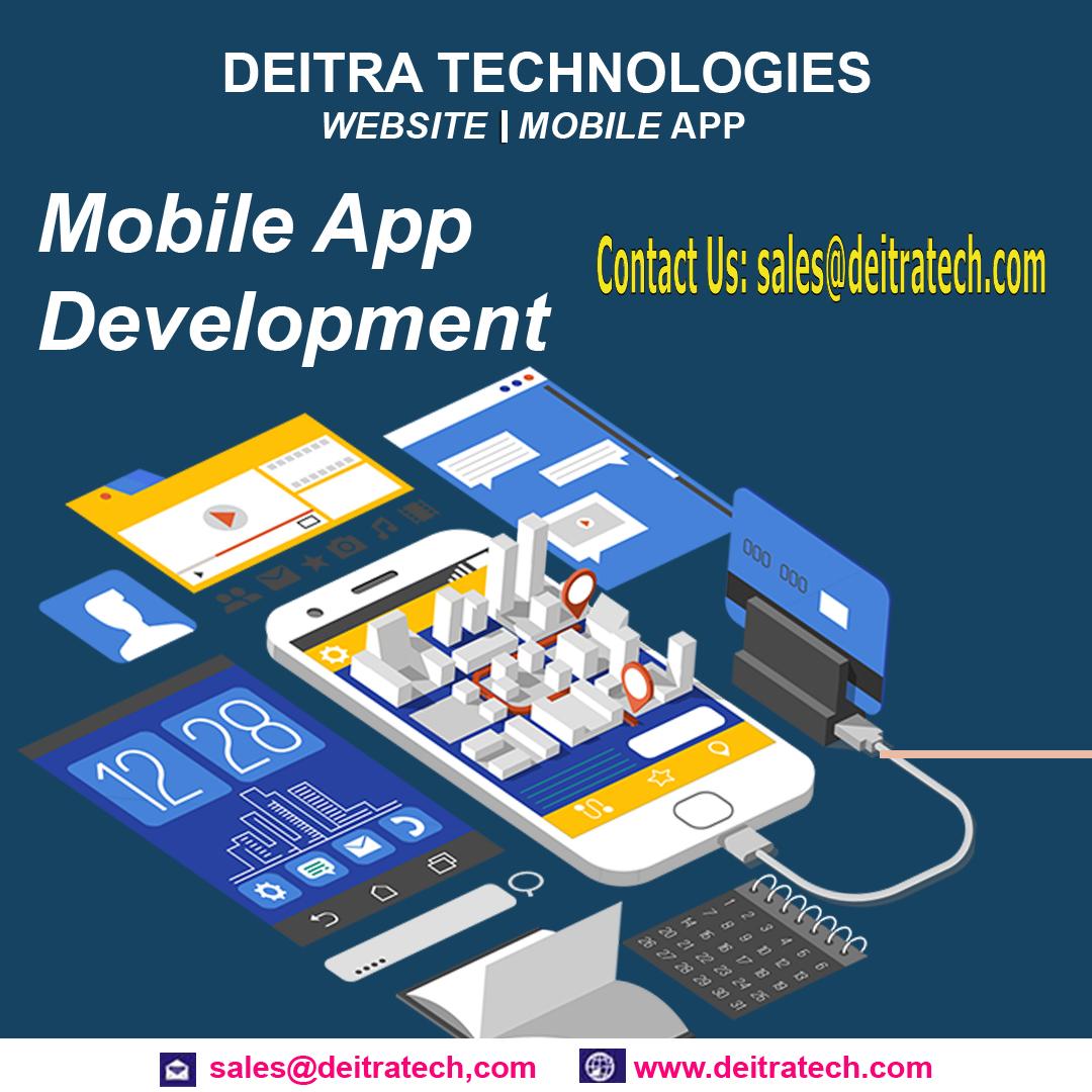 Hire Our Experts Developer In 2020 Mobile App Development Mobile Project Development