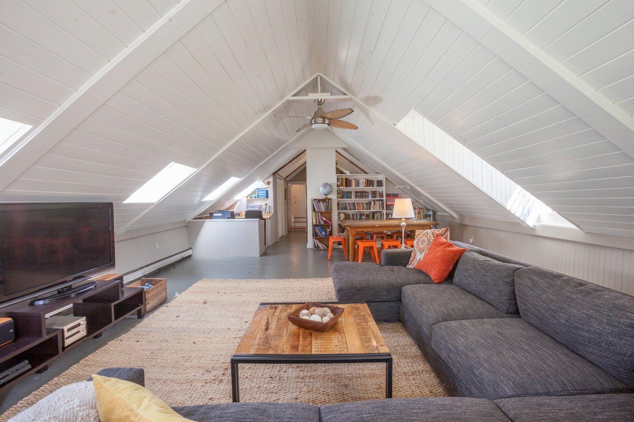 What You Get For 400 000 Dormer Windows Home Colonial Farmhouse