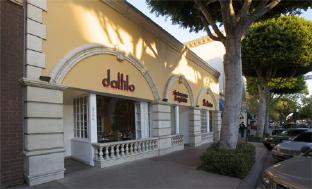 Italian Restaurants In Whittier Best Restaurants Near Me