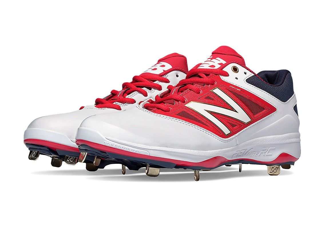 NEW BALANCE Low-Cut 4040V3 Standout Pack.  newbalance  shoes  all ... e04badeb65d