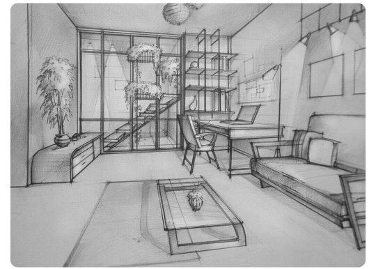 pin de cindy reed en coloring and sketching pinterest bocetos arquitect nicos bocetos y. Black Bedroom Furniture Sets. Home Design Ideas