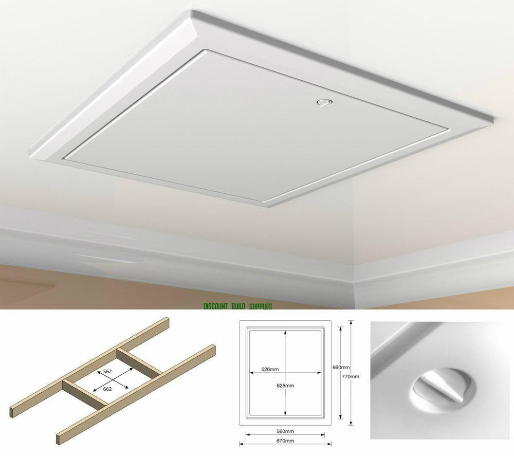 Image Result For Ceiling Attic Access Door Ideas Loft Hatch Door Hatch Door Panel Doors