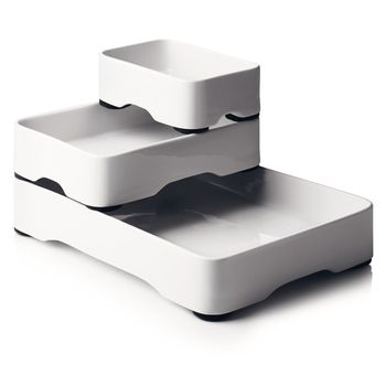 Exceptionnel Oven To Table Cookware By Christian Bjorn: Made Of Porcelain, Dishwasher  Safe