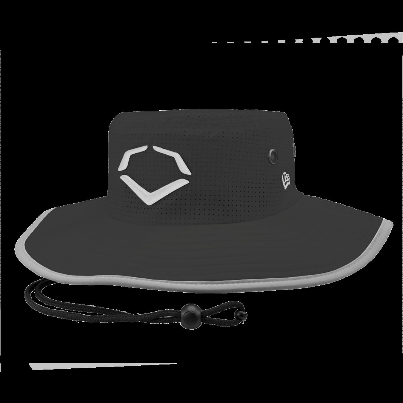 0e9d01790cd EvoShield Bucket Hat | Baseball/evoshield | Hats, Baseball hats ...