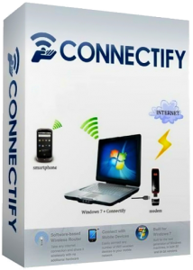 connectify hotspot 2018 serial key