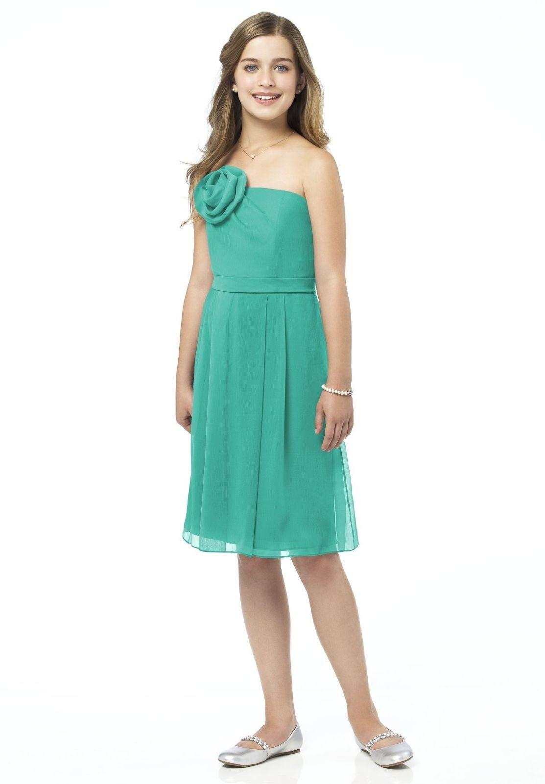 Dresses: pretty short dresses for juniors Short Dresses For ...