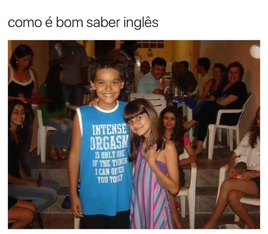 Pin De Mariana Em Comedia Piadas Estupidas Memes Engracados Engracado