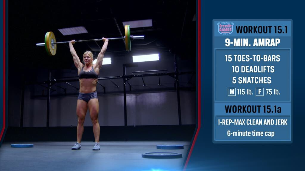 Pin By Brooke Worley On Crossfit Yoga Back Workout Bodybuilding Workout Back Workout Men