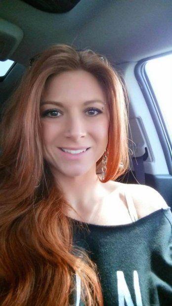 Фото девушек с рыжими волосами | Рыжие волосы, Волосы, Рыжие