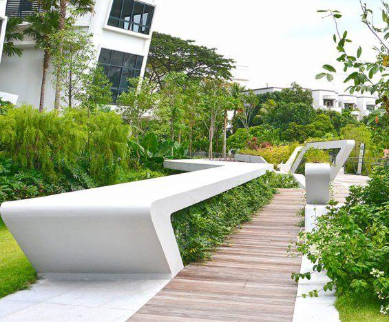 Wla19 d 39 leedon icn design 06 landscape architecture for Mobiliario espacio publico