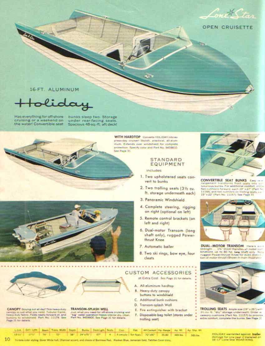 Pin By Renee Birklund On My Boat Vintage Boats Boat