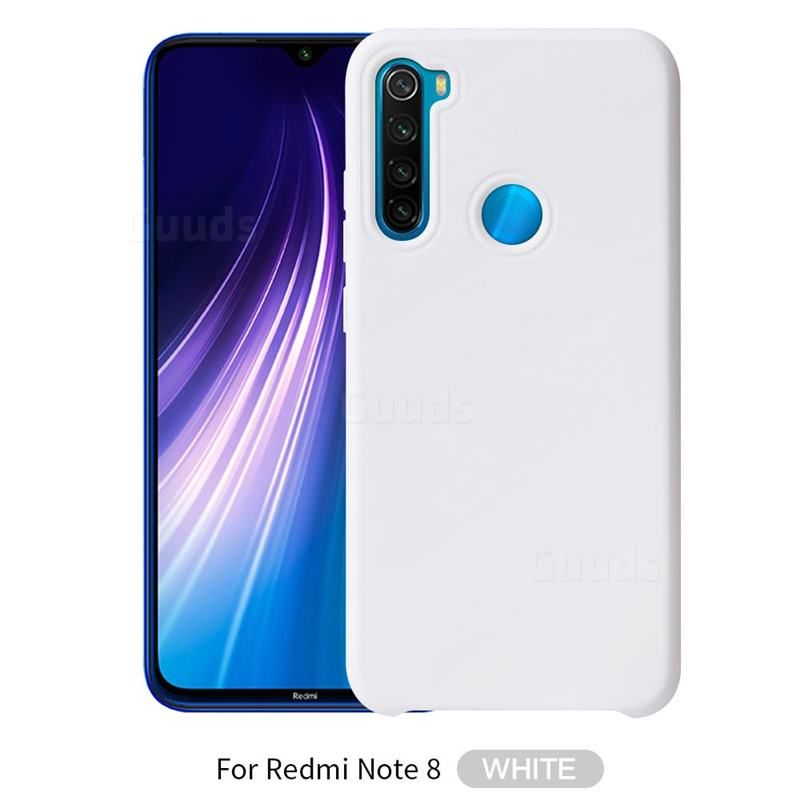 Pin On Case Guuds Xiaomi Tpu
