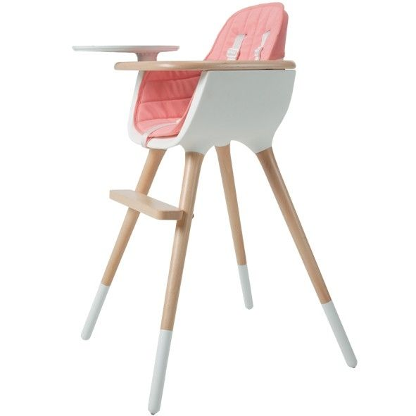 6 Highchairs That Grow With Your Child Micuna Tronas Para Bebes Silla Para Bebe