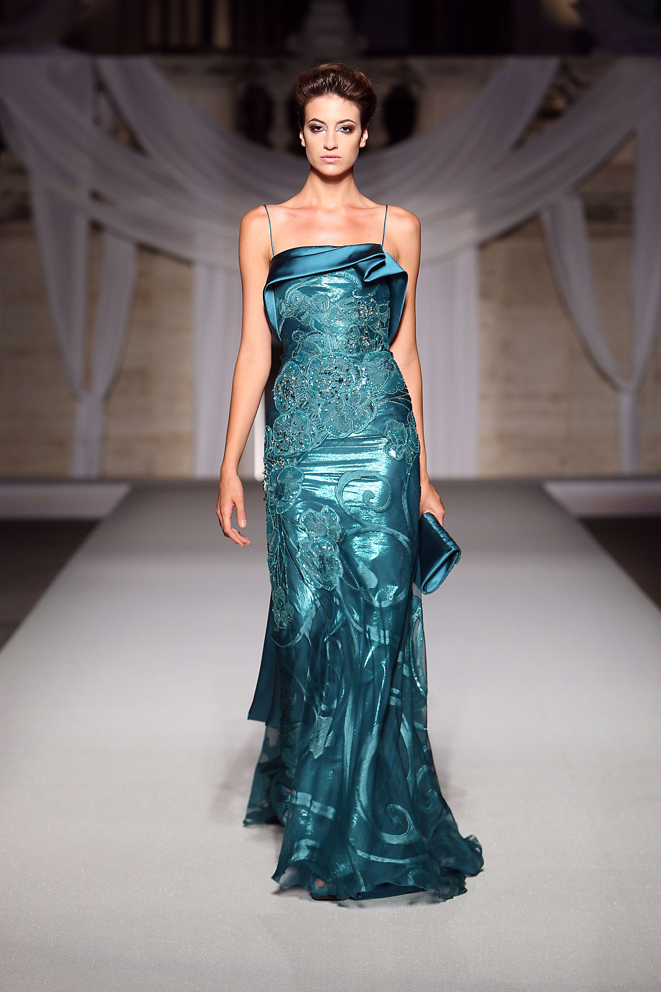 Abed mahfouz gowns oh such beautiful gowns pinterest abed