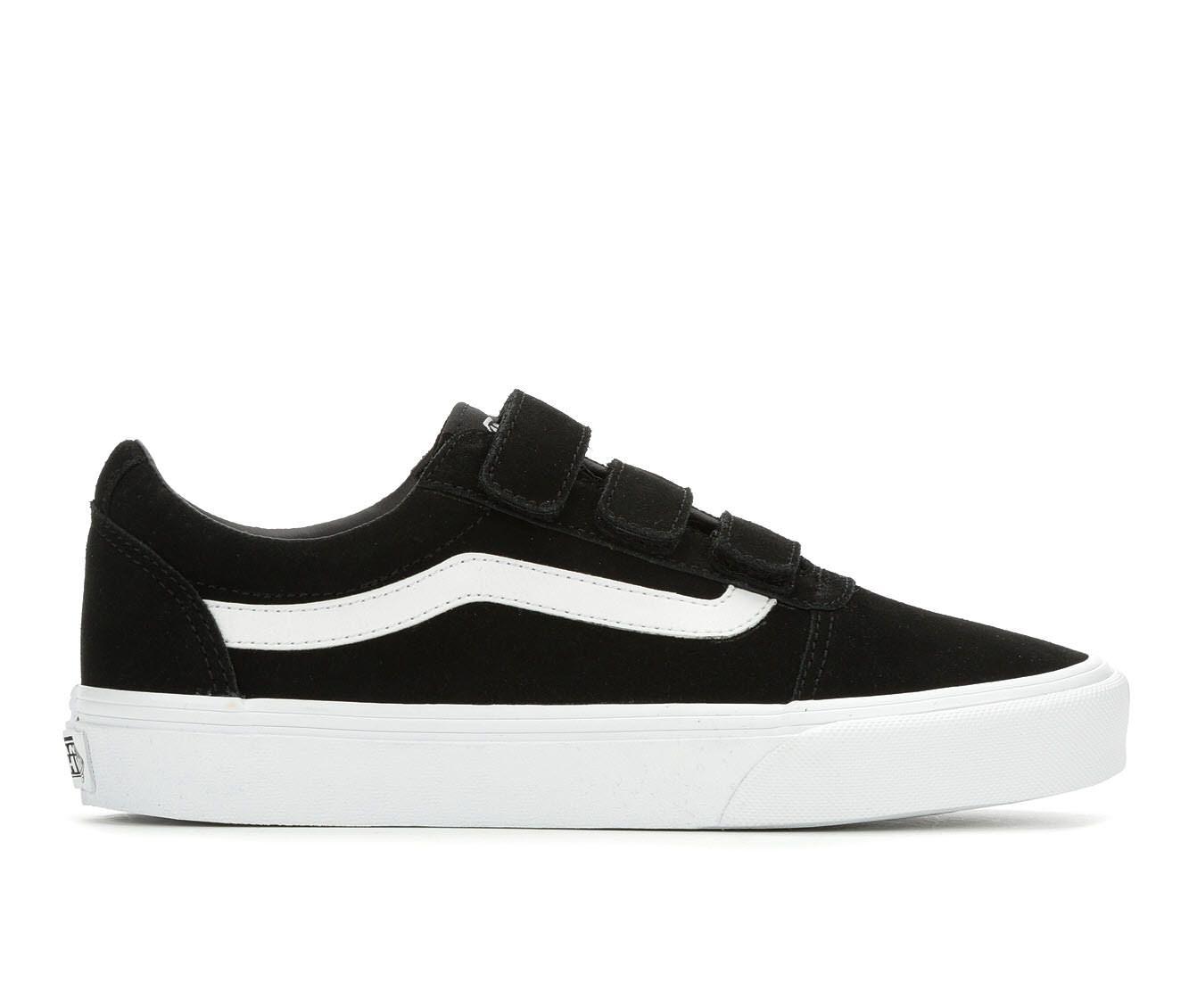 Skate shoes, Womens vans, Vans