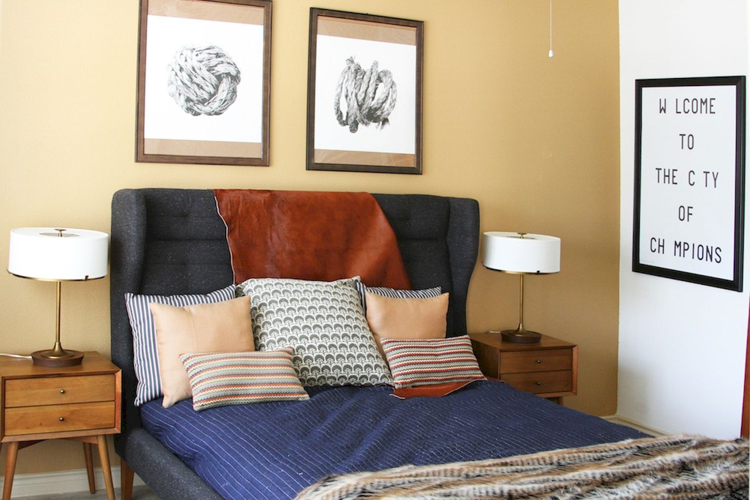 Couples First Apartment Decorating Ideas