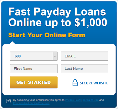 Payday Loans Online Direct Lenders Instant Approval Payday Loans Online Payday Loans Payday Lenders