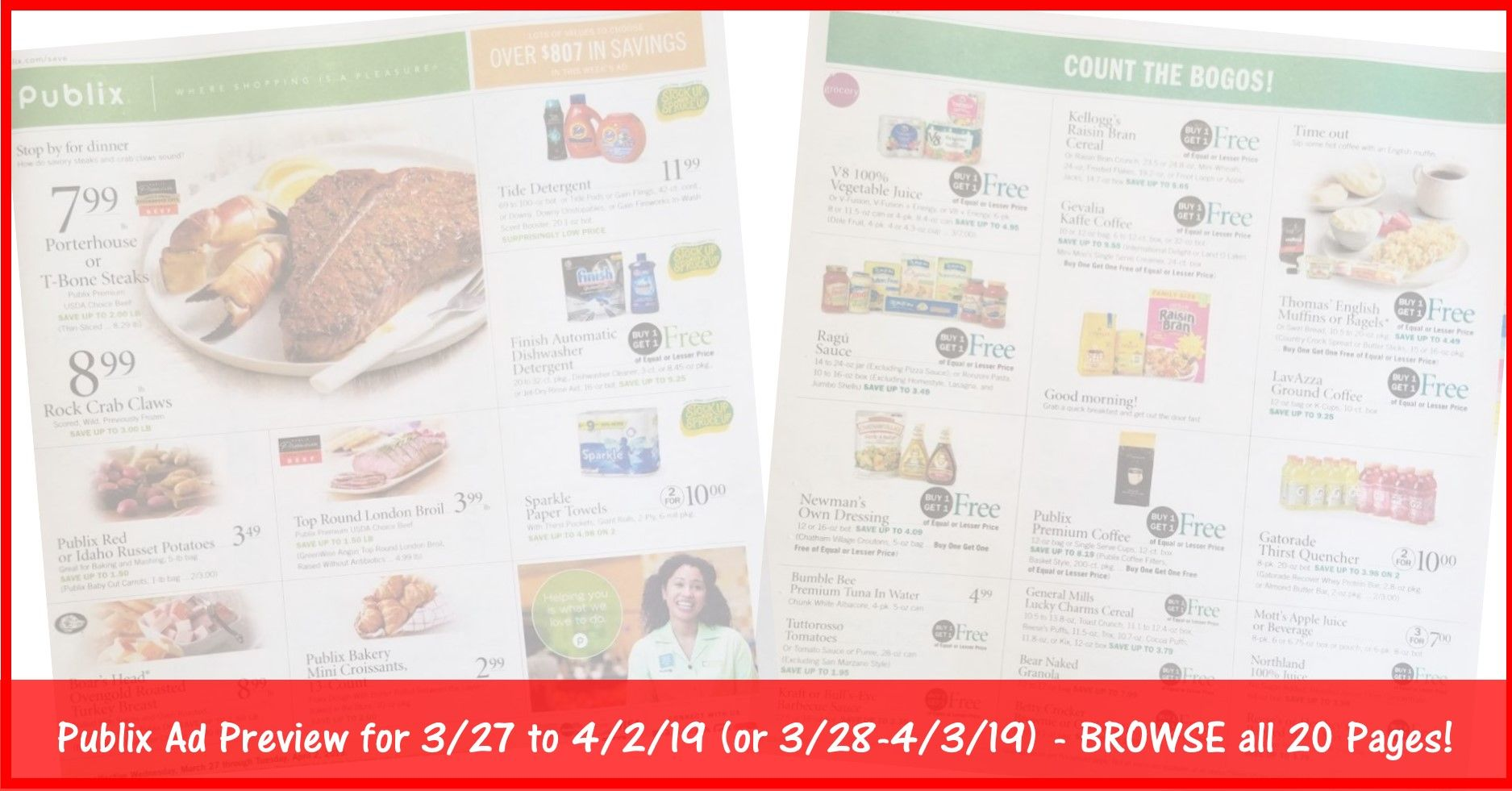 Publix Weekly Ad 9 16 20 9 22 20 Or 9 17 9 23 Early Publix Ad Preview Publix Weekly Ad Publix Ad Publix