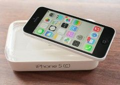 A third-party tool unlocked the iPhone 5C tied to one of the San Bernardino terrorists, but its skills apparently end there.The method the FBI used to unlock a terrorist's iPhone 5C apparently won't work on any of Apple's newer iPhones.In a speech Wednesday at Kenyon College in Ohio, FBI director Jam