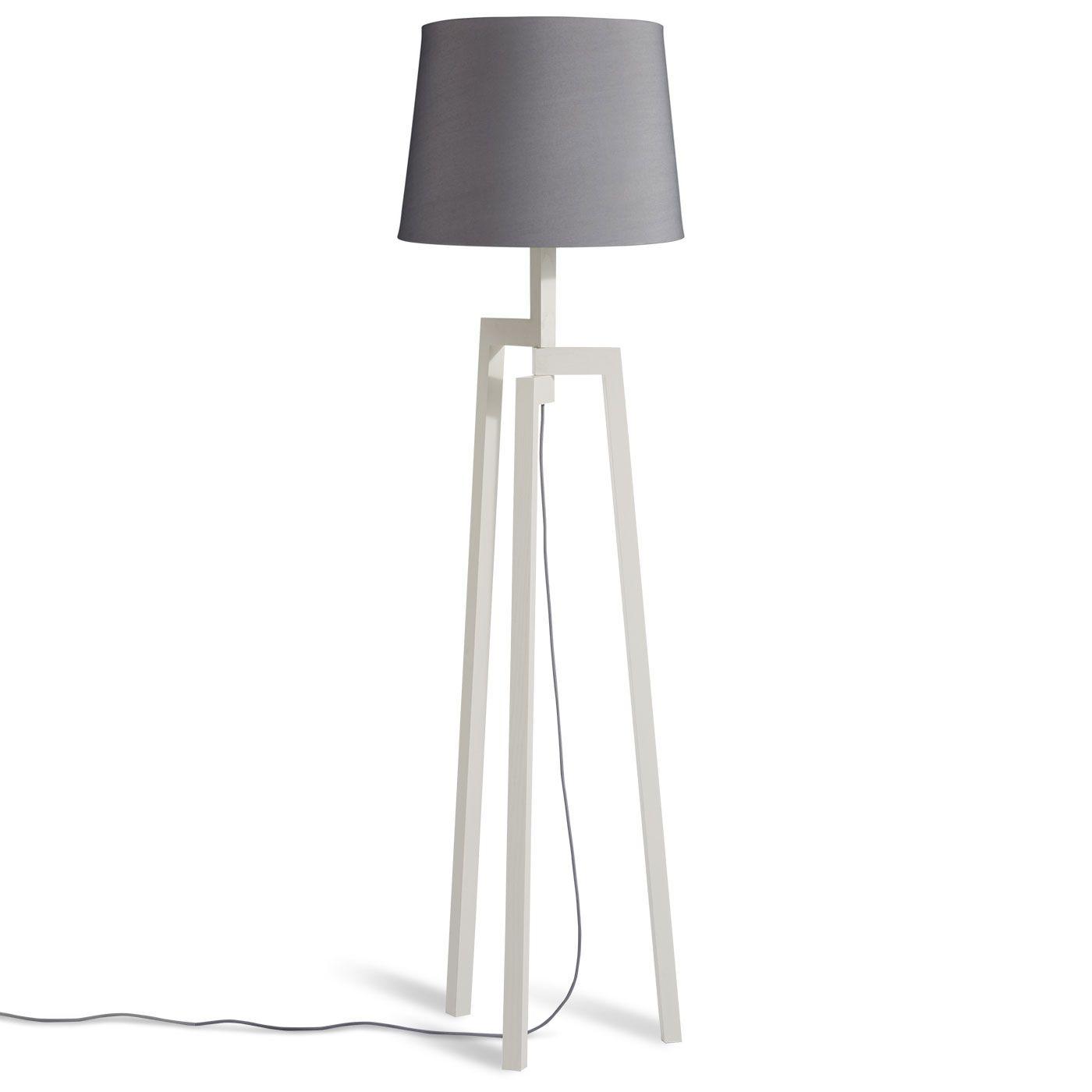 pier xplrvr modern lamp contemporary imports portfolio lamps and floor