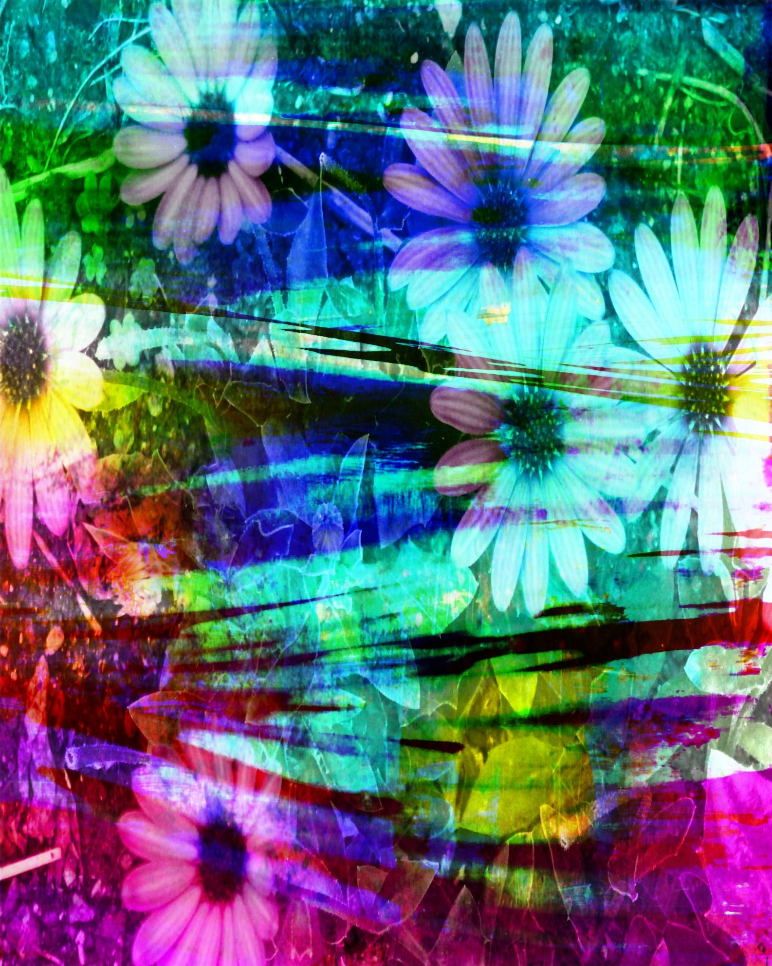 http://modavies.files.wordpress.com/2014/03/daisy-chain.jpg