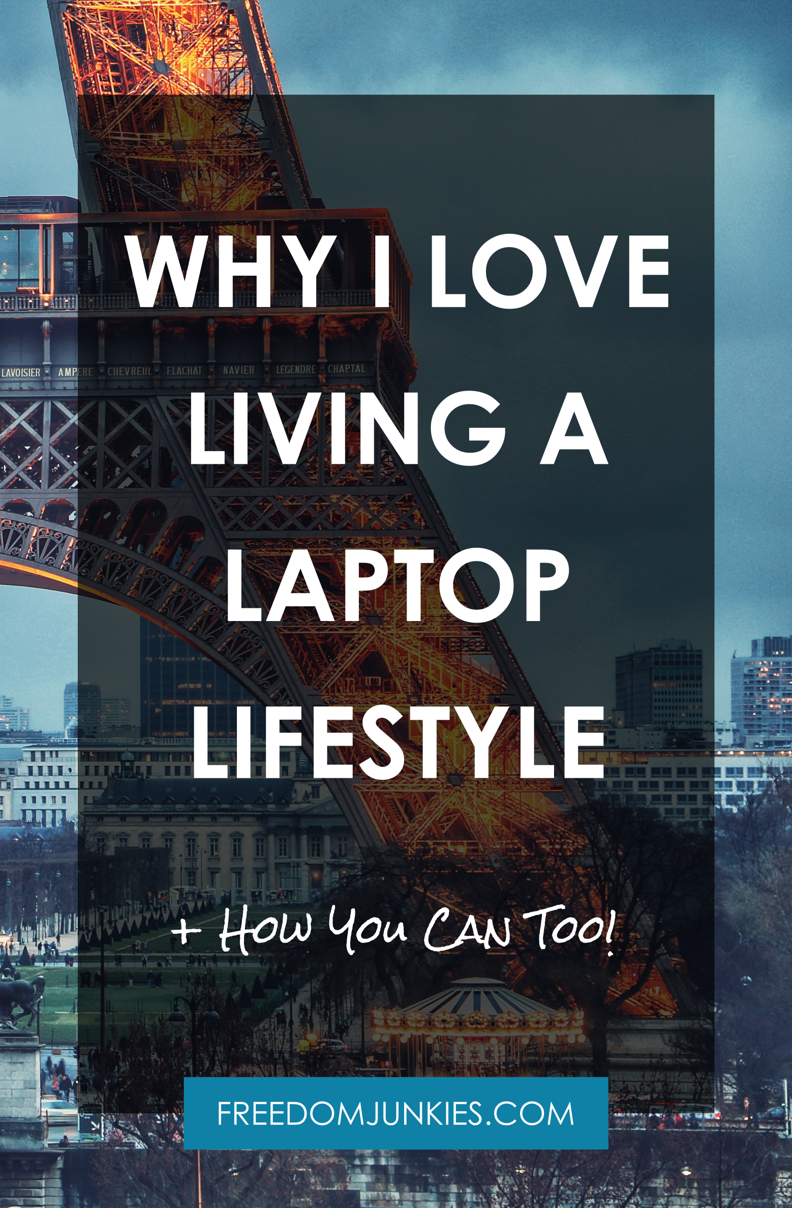 Why I Love Living A Laptop Lifestyle Laptop Lifestyle Laptop Lifestyle Business Lifestyle