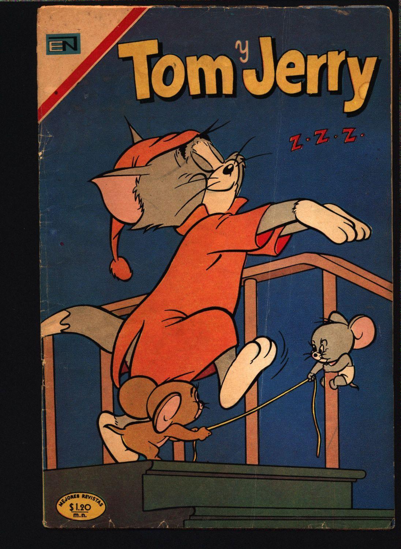 Tom Vs Jerry Cartoon Wallpaper Cute Cartoon Wallpapers Tom And