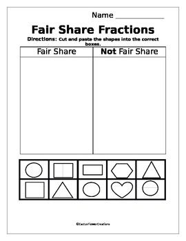 Pin On Math Modules 3 And 5 Maths worksheets fractions of amounts