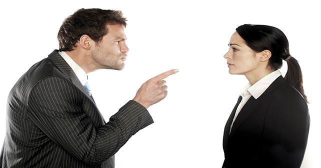 More Workplace Bullying Cases #workplacebullying #bullying #bullyingcases
