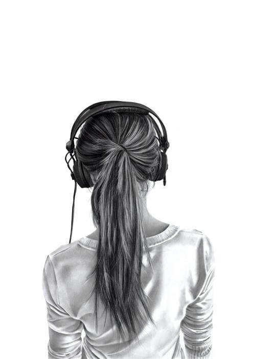 #headphones