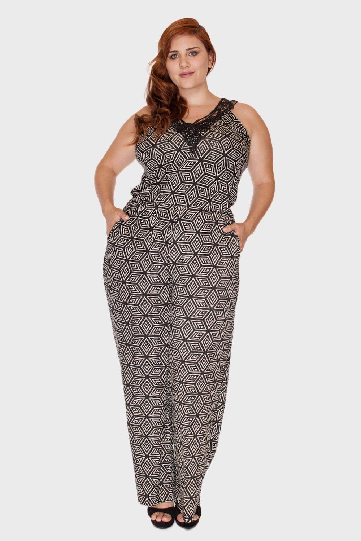 7c7fbd6124 Feito especialmente para as mulheres Plus Size