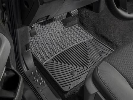 2008 2012 Honda Accord Weathertech Front Floor Mats Black Or Something Similar That Will Fit In My 2010 Accord Weather Tech Rubber Mat Rubber Floor Mats
