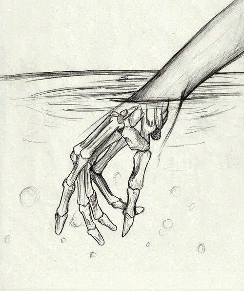Imagenes Para Portadas Viii Dibujos Easy Pencil Drawings Produccion Artistica Dibujos