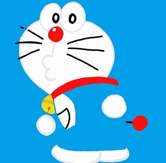 Fantastis 30 Gambar Kartun Doraemon Lagi Sedih Gambar Doraemon Lucu Dan Imut 50 Gambar Kartun Lucu Imut Kalau Nobita Dan S Di 2020 Kertas Dinding Lucu Gambar Kartun