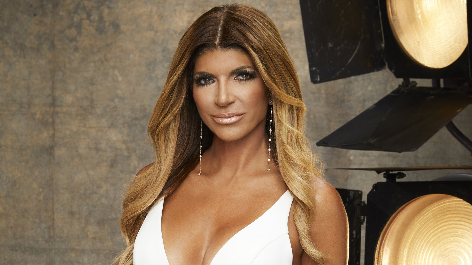 Cleavage Teresa Giudice naked (64 photo), Ass, Leaked, Selfie, panties 2018