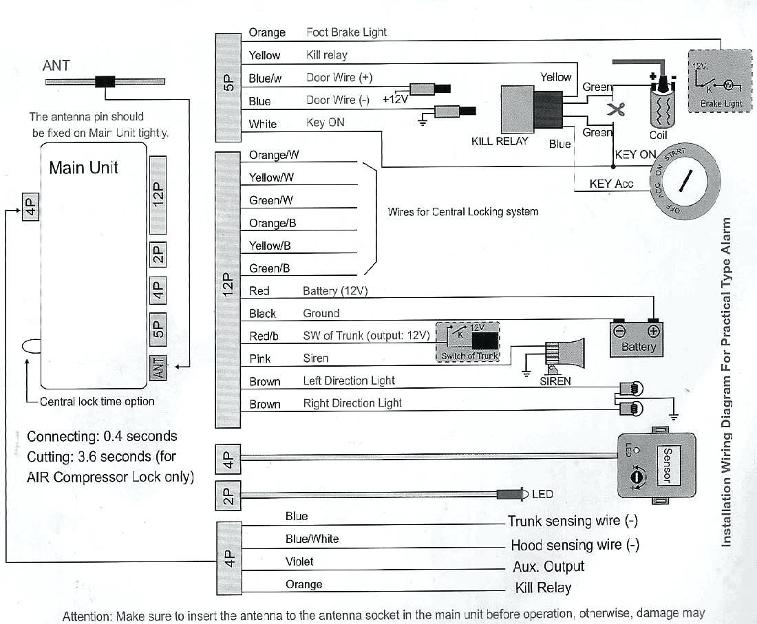 DIAGRAM] Viper Car Alarm System Wiring Diagram FULL Version HD Quality Wiring  Diagram - EBOOKAFRICA.BORGOCONTESSA.ITebookafrica.borgocontessa.it