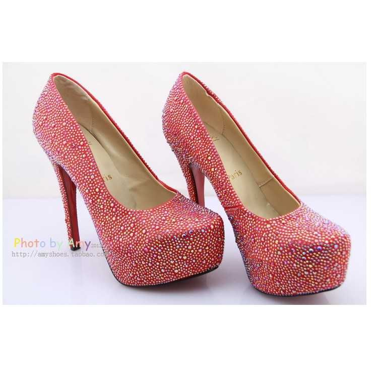 shoes for women | Sexy shoes - Women's Shoes Photo (33981384 ...