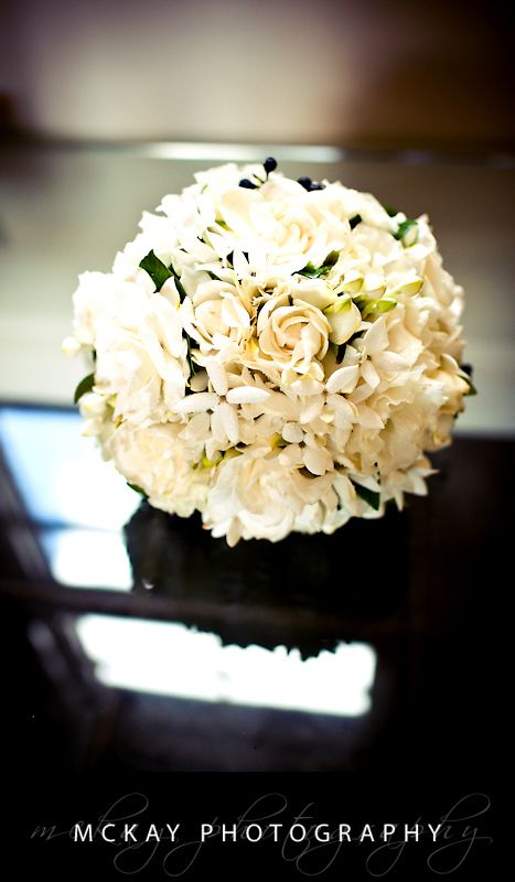 Whitehouse flowers in manly floristry pinterest weddings whitehouse flowers in manly mightylinksfo
