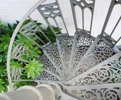 Best Image Result For Ornate Architecture Spiral Staircase 400 x 300