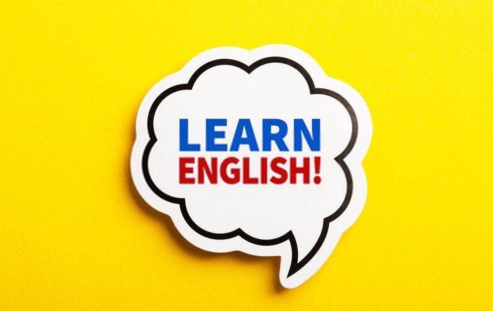 موقع دولينجوduolingo أقوي موقع إلكتروني لتعليم الانجليزية واللغات عن بعد وفكرته سهلة وبسيطة وهي تعلم اللغة باستخدام لغة اخري فتستطي Learn English Learning Blog